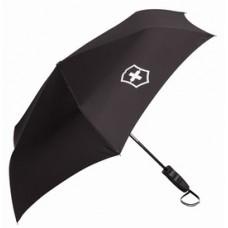 Automatický deštník  30372601