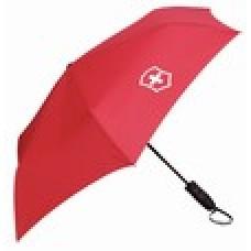 Automatický deštník  30372603
