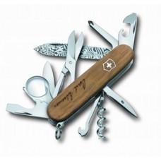 Nůž Victorinox Damast Limited Edition 2013 1.6701.J13